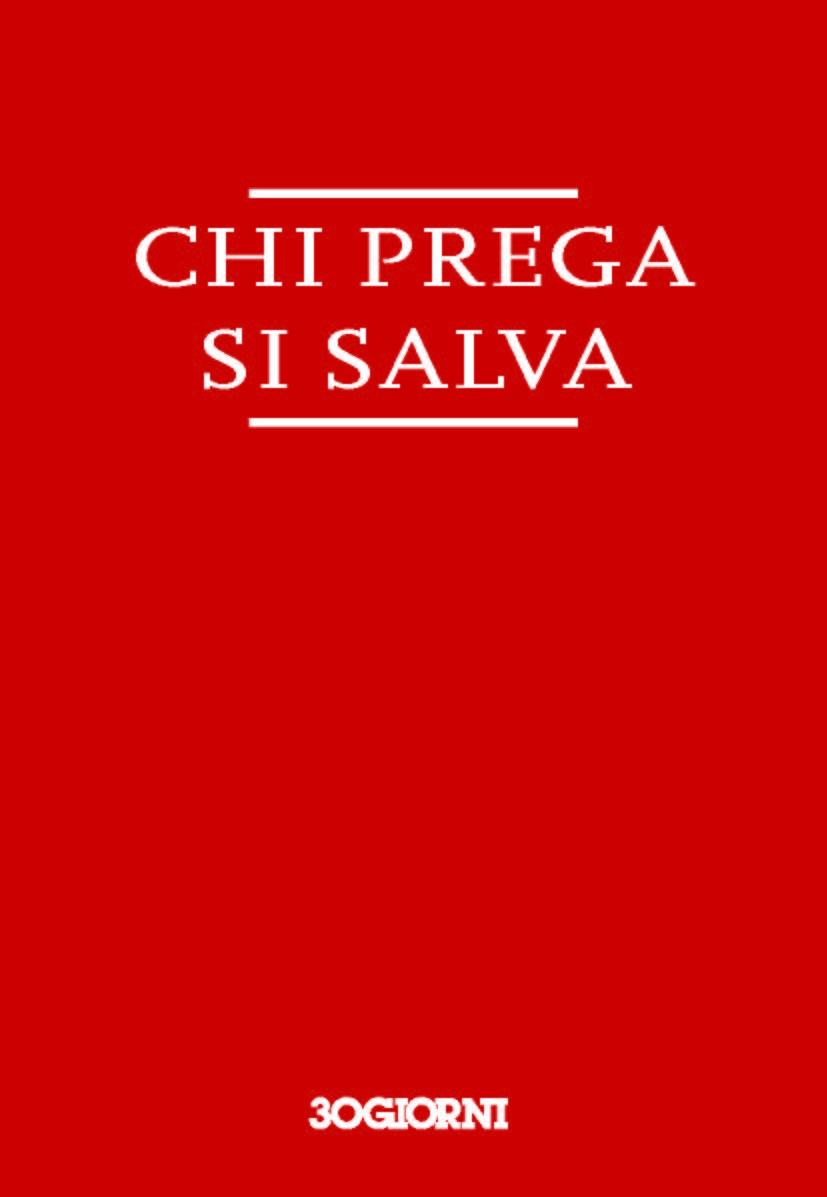 Pagine da CHI-PREGA-SI-SALVA_Cop
