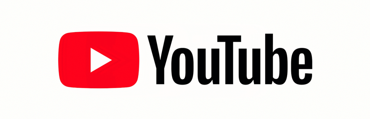 YouTube-Nuovo-Logo